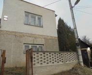 Domček na predaj v Kalinove