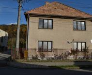 Rodinný dom na predaj  vo výbornej lokalite
