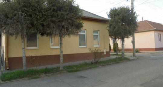 Na predaj rodinný dom pri mestskom parku