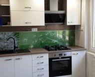 Krásne zrekonštruovaný 1 izbovy byt v Poltári