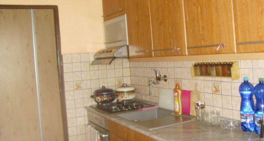 Ponúkame na predaj 2-izb,byt v centre Lučenca