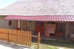 chata - Budiná - Fotografia 12