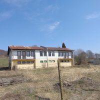 Rodinný dom, Budiná, 200 m², Pôvodný stav