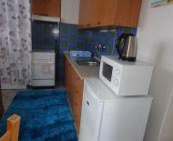 Prenájmeme  zariadený 1-izb. byt v Cinobani
