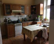 Ponúkame veľký 2-izb. byt v Lučenci