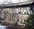 Predám Gazdovský rodinný dom v Mládzove,okres Poltár
