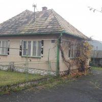 Rodinný dom, Boľkovce, 122 m², Pôvodný stav