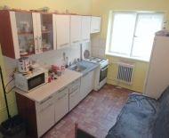 Predám 2izb. tehlový byt v Lovinobani,okres Lučenec