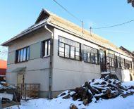 Predám domček v obci Polichno,okres Lučenec