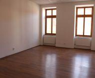 Prenajmem 28m2 priestor v centre Lučenca