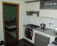 Predám 2izb.byt v Lučenci,širšie centrum,ulica L.Svobodu