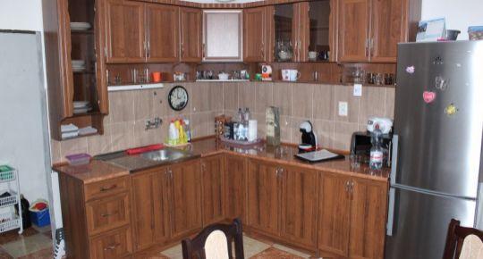 Predám dva domy za jednu cenu v obci Fiľakovské Kováče