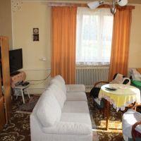 Rodinný dom, Sušany, 100 m², Pôvodný stav