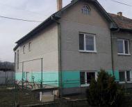 Predám rodinný dom v obci šurice,okres Lučenec