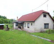 Predám rodinný dom v obci Kalinovo,okres Poltár