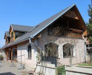 Exkluzívna ponuka, veľký, priestranný rodinný dom vhodný na bývanie aj podnikanie