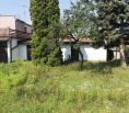 ZNÍŽENÁ CENA Rodinný dom Lučenec