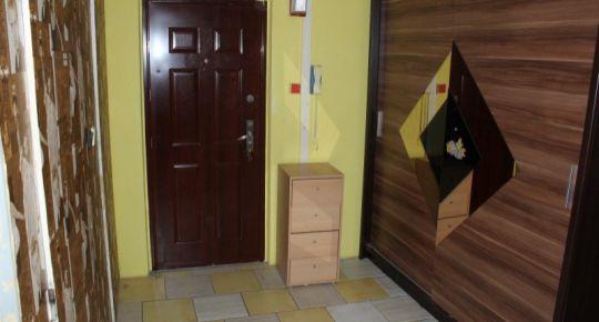 Na predaj 4izb. byt v Lučenci