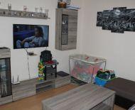 Pekný 2+1 izbový byt v centre mesta Poltár