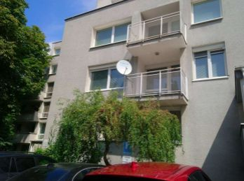 BA I., Staré Mesto, 5 -izbový, mezonetový  byt na Budkovej ulici