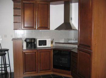 BA I., Staré Mesto, 4 -izbový byt na Sládkovičovej ulici