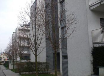 BA IV. Exkluzívny  byt v Condominium Renaissance