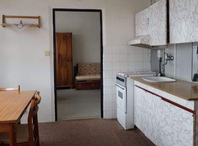 MAXFIN REAL – 2 izbový byt v Šahách