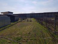 REALFINANC- Exkluzívne iba u nás !!! Stavebný pozemok Vlčkovce 743 m2 !!!
