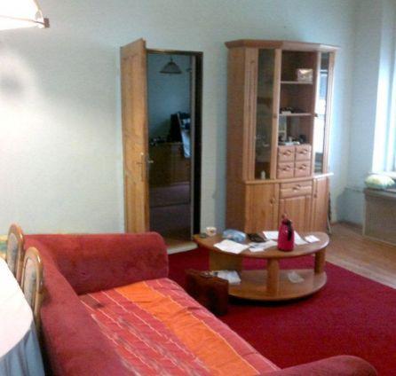 StarBrokers – PREDAJ: 2-izb. byt 55,75 m2 v centre hlavného mesta - Bratislava, Obchodná, Staré Mesto