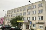 Prenájmeme 370m2 za 2,7,-EUR na mesiac na skladové, kancelárske alebo na výrobu priestor v Šamorine !!!