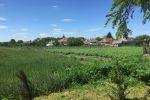 Predaj stavebného pozemku v tichom prostredí v obci Baloň. Cena 9 500 €