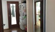 Prenajaté! 3i moderne zariadený+zrekonštruovaný byt na začiatku Petržalky,Šustekova ul.,9p./12
