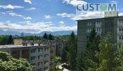 1i byt s balkónom Bulvár