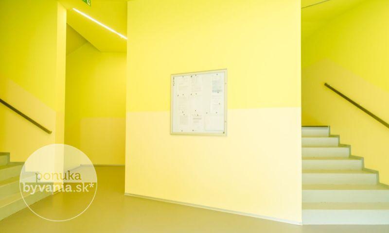 ponukabyvania.sk_Dudova_1-izbový-byt_KOVÁČ