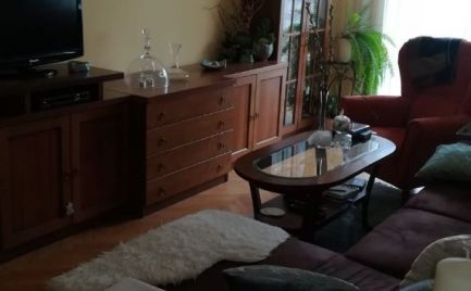 Predaj  2 izbového bytu ,  Bratislava  II.  – Ružinov