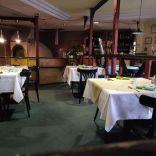 RK Byty Bratislava odstúpi zabehnutú reštauráciu v BA II - Ružinov.