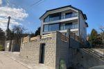 Na predaj -  nadštandardný 3 a 4 izbový byt v rodinnom dome v malebnom prostredí Rače na Stupavskej ulici