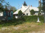 Trnava- 6- izbový Bírešský dom s  pozemkom na výstavbu chatiek  4749 m2 v Kamennom mlyne !!!!!