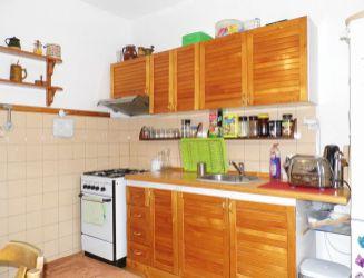 Na predaj 3 izbový byt o výmere 72m2 s lodžiou, Martin - Záturčie