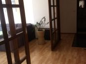 2 izb. byt na Murgašovej ul. Staré Mesto, 5/8 posch. balkón, tehla