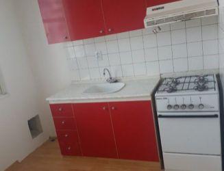 Predaj 1 izbový byt 30m2 Žilina Hájik