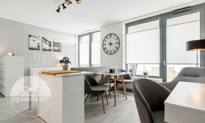 ponukabyvania.sk_Plynárenská_2-izbový-byt_MICHÁLKOVÁ