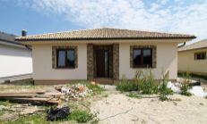 ASTER PREDAJ: samostatný 4-izbový rodinný dom