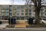 NOVOSTAVBA - ZARIADENÝ 1izbový byt s balkónom