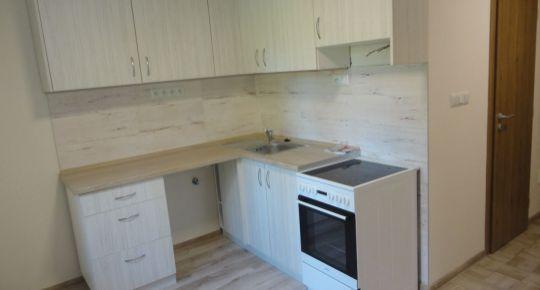 Na prenájom 1 izbový byt 28,50 m2 Handlová 79054