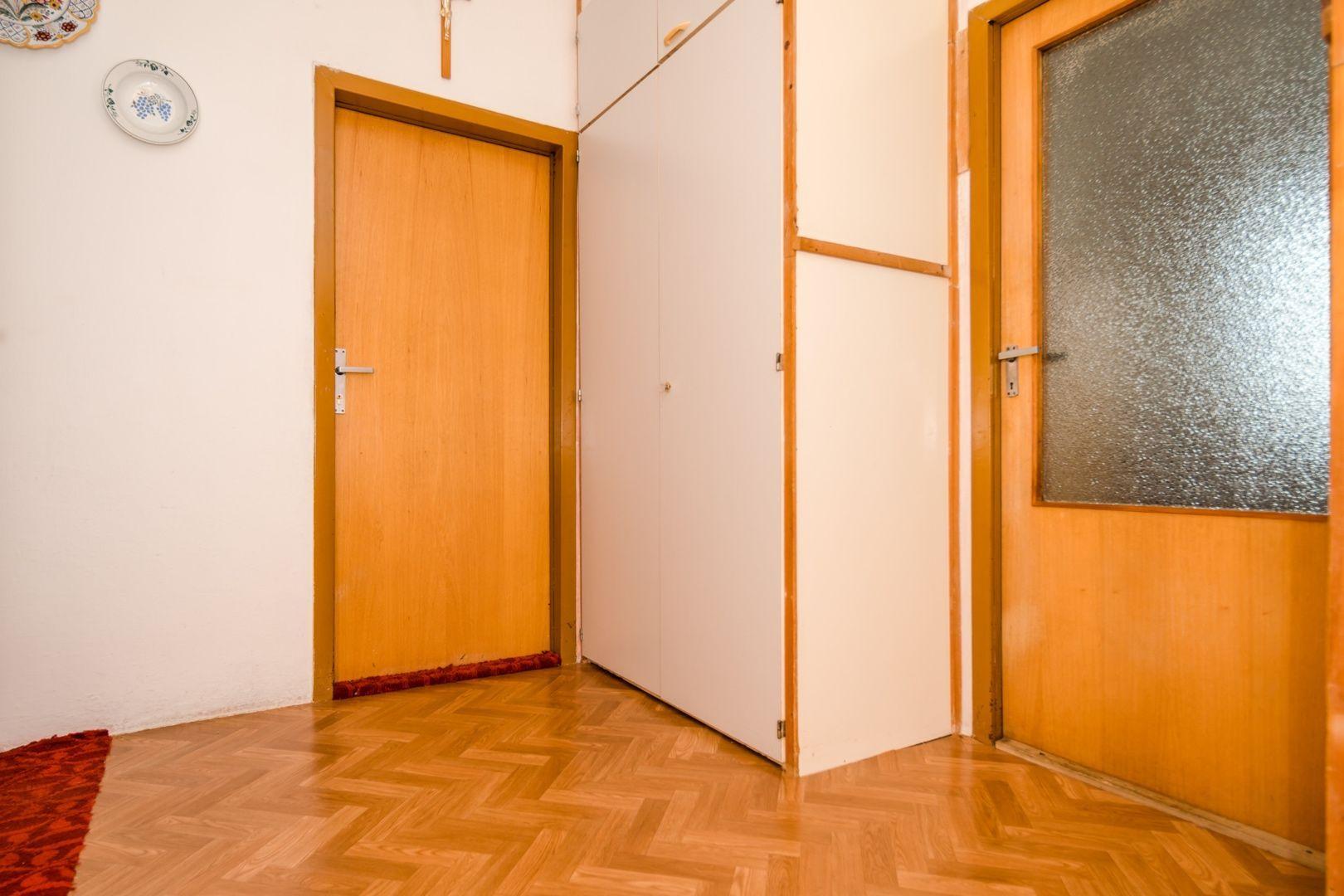 ponukabyvania.sk_Hlavná_3-izbový-byt_KOVÁČ