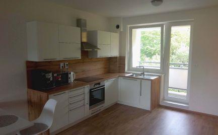 Predaj 3 izbový byt v ŽIline - Slnečné terasy