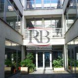 Zariadená 2-kancelária, s klimatizáciou, parkovaním, BA1, 38 m2