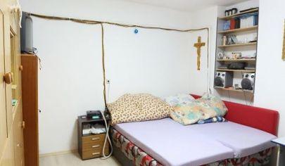 SORTier s.r.o ponúka na predaj 4-izbový rodinný dom v meste Malacky