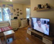 Na predaj 3 izbový byt 69 m2 Prievidza 79056
